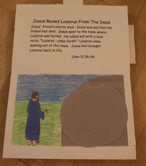 miracles of jesus crafts for that you may believe pop up book bible songs and more