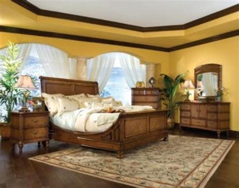 Tropical Bedroom Decorating Ideas Most Beautiful Bedroom Tropical Ideas Beautiful Homes Design
