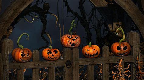 theme changer line halloween halloween computer wallpapers desktop backgrounds