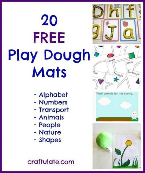 free printable playdough mats alphabet 218 best fine motor activities images on pinterest fine