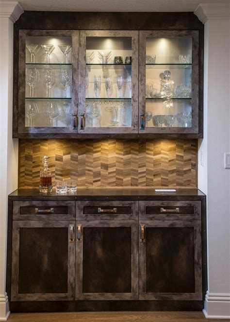 17 Best images about Wine grotto on Pinterest   Custom