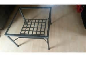 ikea tisch glas tisch aus glas und metall fasziniert mit architektonischem