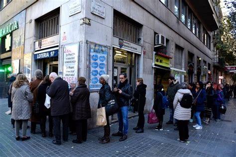 preguntas para siri 2017 loter 237 a de navidad 2017 siri y el n 250 mero del gordo
