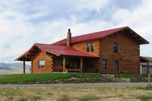 Wyoming House by Wyoming Homes Bing Images