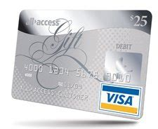 25 Visa Gift Card - 2 days left to enter to win a 25 visa gift card coupon closet
