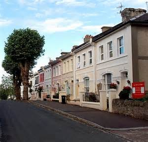 houses to buy torquay bfylde road houses torre torquay 169 jaggery geograph britain and ireland