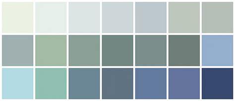powder blue paint color farrow paint blue colors flickr photo