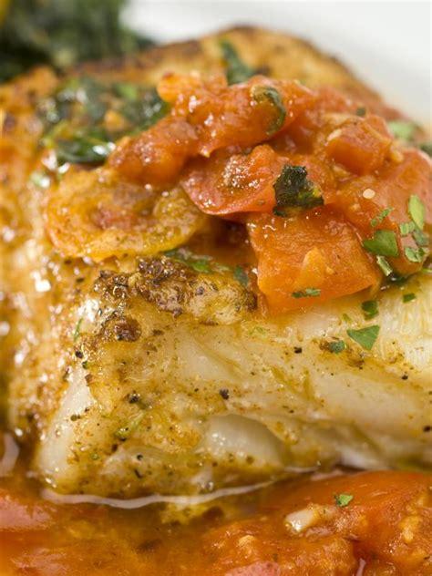 las recetas de mi abuela bacalao con salsa bacalao en salsa de tomate mejor receta demos la vuelta al d 237 a