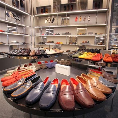 selfridges opens largest s shoe department in the