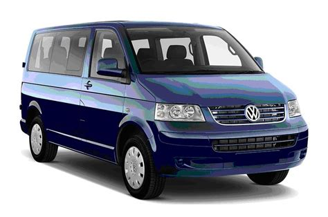 9 seater car hire in dublin dublin hire