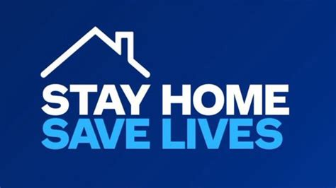 stay home save lives images pictures wallpapers