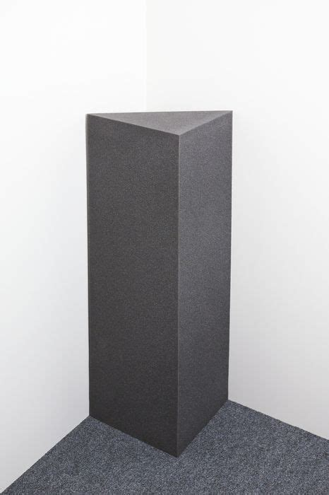bass trap a poco prezzo pannelli fonoassorbenti shop eurokustik gmbh