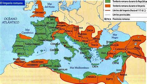 imperio otomano vs imperio mongol killzone