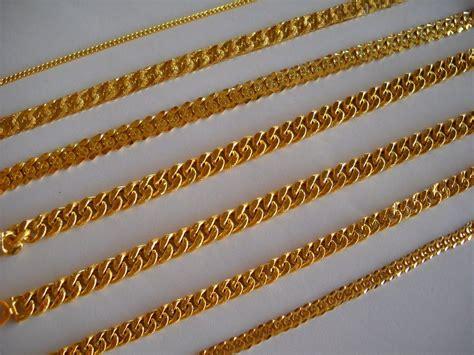 Gelang Tangan Emas Pesanan Yuliana dinar pulau mutiara menjual emas perhiasan 916 dan 999