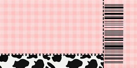 imagenes vaqueras para editar fiesta vaquera femenina invitaciones para imprimir gratis