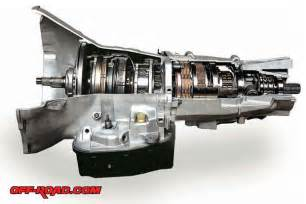 project dodge mega cab bd power hd trans pan lucas