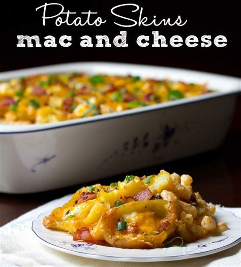 mac and cheese comfort food 673 best images about yummy mac cheese on pinterest