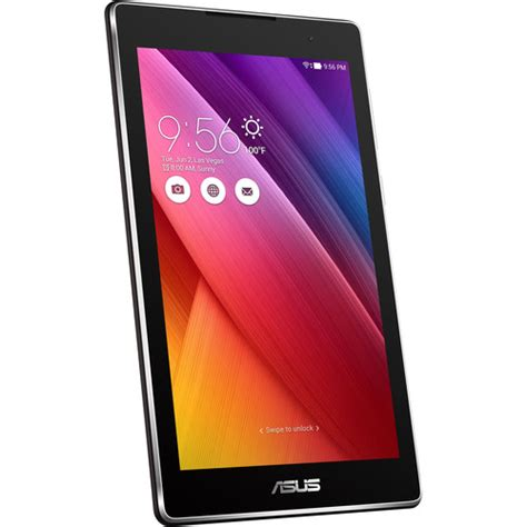 Lcd Touchscreen Ts Tablet Asus Zenpad C 70 Z170cg asus zenpad c 7 0 12 170 00 tk price bangladesh