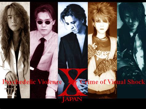 download album x japan mp3 x japan x x japan discography videos mp3 biography