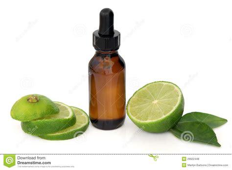 Minyak Angin 10ml Safe Care Aroma Therapy 香薰治療 組圖 影片 的最新詳盡資料 必看 food para