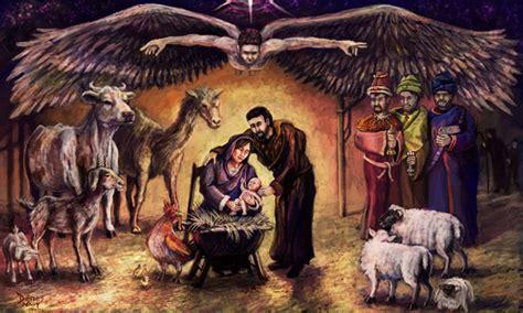 imagenes sobre el nacimiento de jesus el universo sai imagenes del nacimiento de jesus
