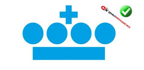 logo quiz mangoo answers level 26 logo with crown logo quiz 28 images logo quiz gold