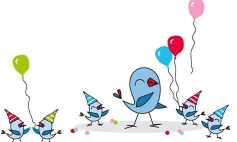 Happy Birthday Sort Of by Kolumne Na Dann Happy Birthday Alsterkind Aktuelles