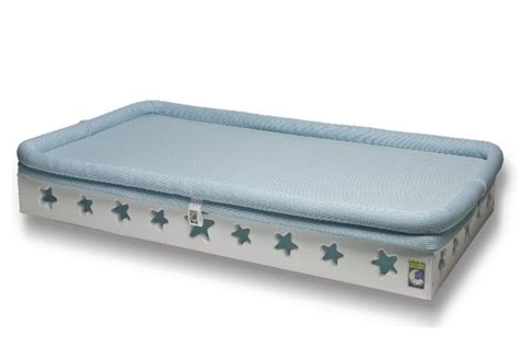 Breathable Crib Mattress Breathable Crib Mattress Base Infant Toddler Center Pinterest