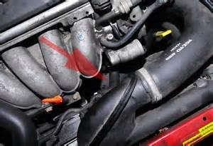 2005 Volvo S40 Brake System Failure Volvo S60 Air Intake Sensor Location Get Free Image