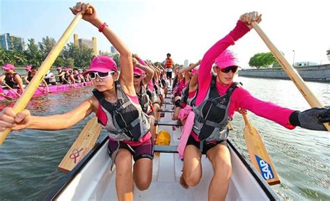 dragon boat festival 2018 time where to stay in florence for the dragon boat hotel il