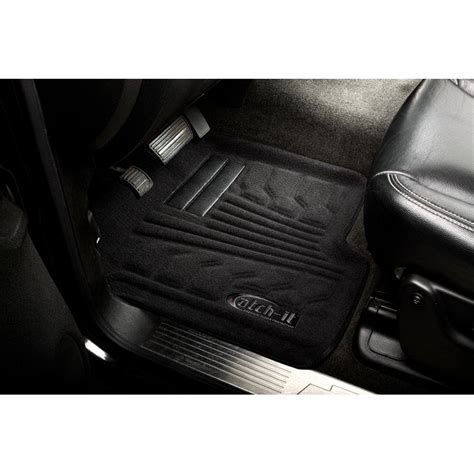 new nifty products floor mats front black 328 bmw 328i e93 3 series 583050 b ebay