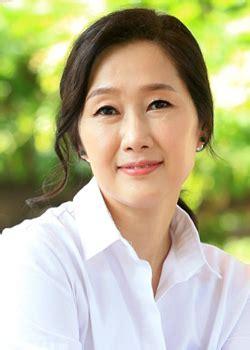 dramanice descendants of the sun ep 2 watch full episode of exit korean drama korean drama