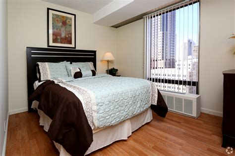 2 bedroom apartments in st louis mo 2 bedroom apartments st louis get inspired by the huge