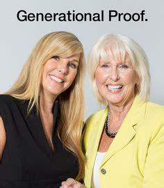 lisa robertson hair extensions qvc hosts lisa robertson and anti wrinkle on pinterest