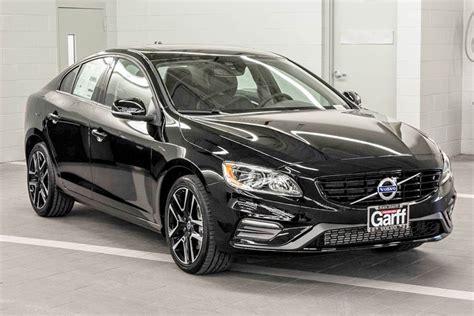 volvo   dynamic  sedan  ken garff automotive group