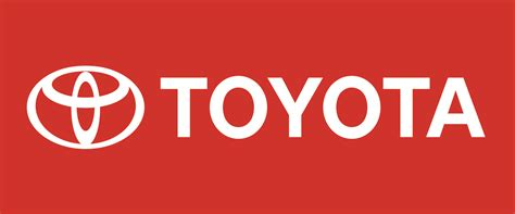 logo toyoty top 10 logos that meaning