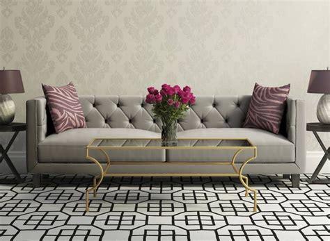 Home Decor Tv Liquida 231 227 O 96 Lojas Com Descontos De At 233 70 Casa E