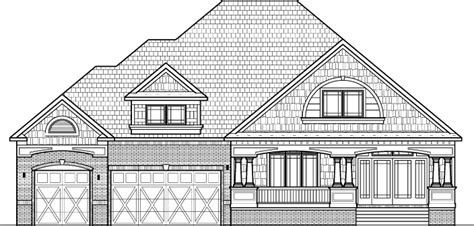 3200 Sq Ft House Plans house drawings of blueprints 2 bedroom home floor plan