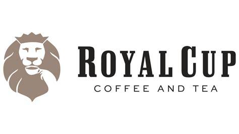OCS Success: The Royal Cup Connection   VendingMarketWatch