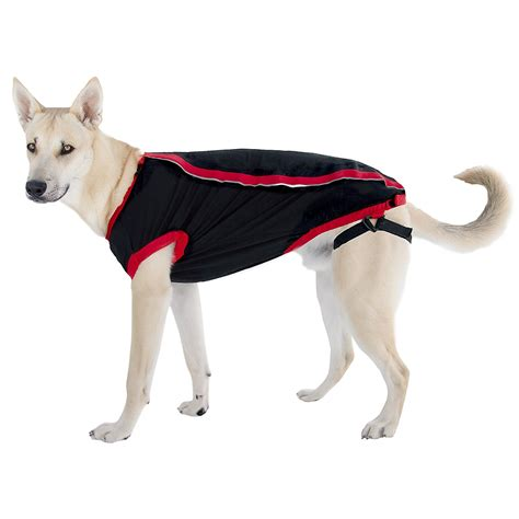 anxiety shirt for dogs kong anxiety reducing shirt save 74