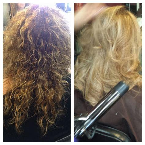 timbuk 3 hairstyles and attitudes attitudes hair studio 10 rese 241 as salones de belleza