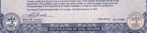 Tennessee Divorce Records Tennessee Apostille Apostille Service By Apostille Net