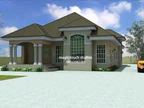Bungalow Bedroom bungalow bedroom ideas 5 bedroom bungalow house plan in nigeria