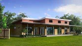 design a kit home kit home designs granny flats eco homes duplex and other steel kit homes