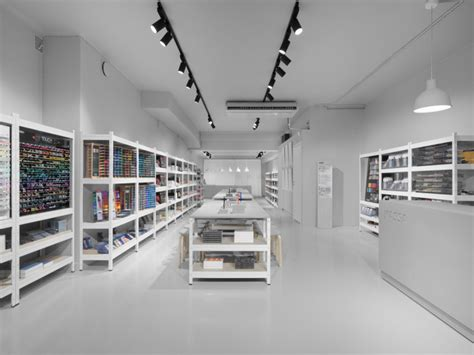 store  form   love stockholm sweden