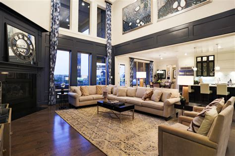model home furniture katy tx 28 images how to stage