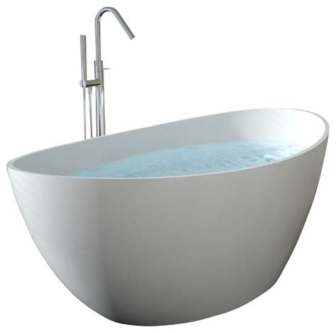extra large bath tubs for toddlers useful reviews of
