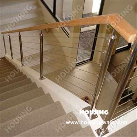 indoor banisters indoor stair banisters and railings quotes