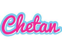 chetan logo  logo generator popstar love panda