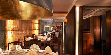 Min Jiang Restaurant   Chinese Restaurant   Goodwood Park Singapore